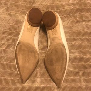 Jeffrey Campbell Shoes - Anthropologie Jeffrey Campbell Viona Loafers